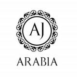 Aj-Arabia