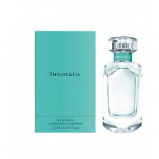 Tiffany&Co. Tiffany Women 75 мл