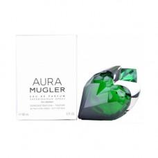 Aura Mugler Mugler 90 мл Тестер