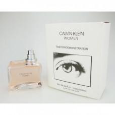Calvin Klein Women Calvin Klein 100 мл Тестер