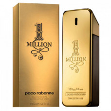 1 Million Paco Rabanne 100 мл