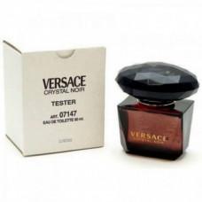 Crystal Noir Versace 90 мл Тестер