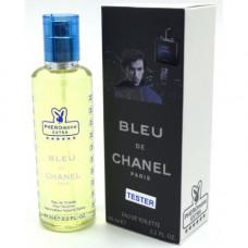 Bleu de Chanel Chanel edt 65 мл
