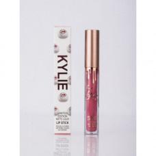 Блеск для губ Kylie Matte Liqud Lip Stick 6 мл