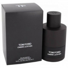 Ombre Leather Tom Ford 100 мл