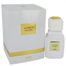 Amber Musc Ajmal 100 мл