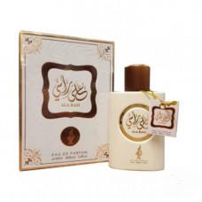 Ala Rasi Fragrance World 100 мл жен