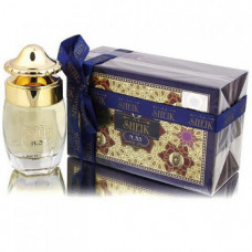 Al Sheik Rich N.33 Fragrance World 100 мл жен
