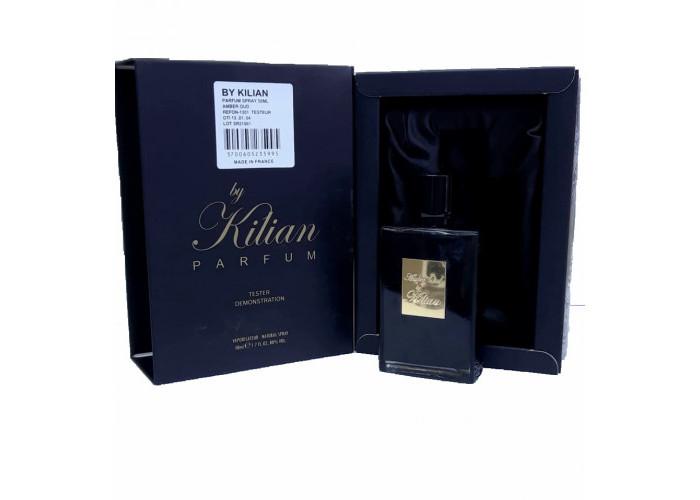Amber Oud By Kilian 50 мл Тестер