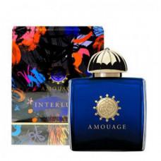 Interlude Woman Amouage 100 мл