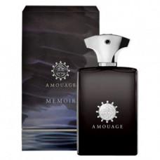 Memoir Man Amouage 100 мл