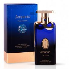 Ampario Pour Femme Flavia edp 100 мл жен