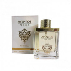Aventos For Her Fragrance World 100 мл жен