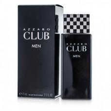 Azzaro Club Men Azzaro 75 мл