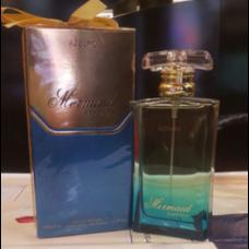 Azzuro Mermaid Fantasy Fragrance World 100 мл жен