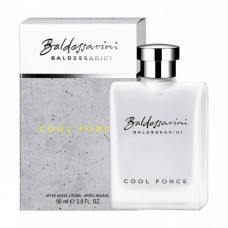 Baldessarini Cool Force Baldessarini 90 мл