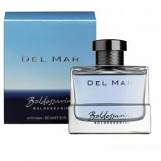 Del Mar Baldessarini 90 мл