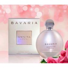 Bavaria Omniya Crystal Fragrance World 100 мл Женский