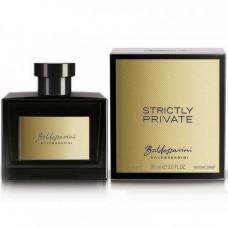 Strictly Private Baldessarini 90 мл