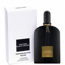 Black Orchid Tom Ford 100 мл Тестер