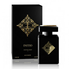 Magnetic Blend 7 Initio Parfums Prives 90 мл