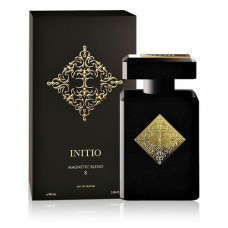 Magnetic Blend 8 Initio Parfums Prives 90 мл