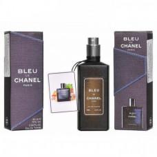 Bleu de Chanel Chanel edt 60 мл