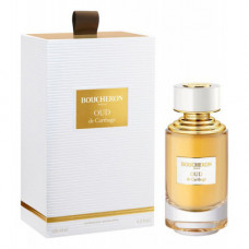 1 Million Cologne Paco Rabanne edt 100 мл