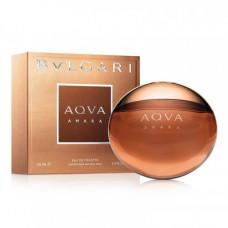 Aqua Amara Bvlgari 100 мл