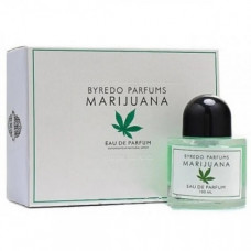 Marijuana Byredo 100 мл