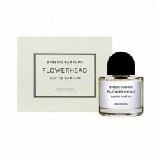 Flowerhead Women Byredo 100 мл