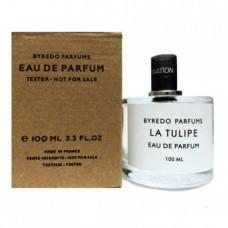 La Tulipe Women Byredo 100 мл Тестер