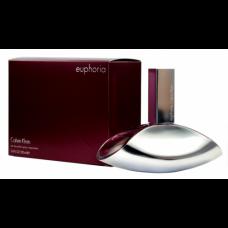 Euphoria Women Calvin Klein 100 мл