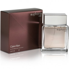 Euphoria Men Calvin Klein 100 мл