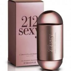 212 Sexy Women Carolina Herrera 60 мл