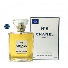 Chanel №5 Chanel 100 мл Евросоюз