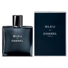 Bleu de Chanel Chanel 100 мл