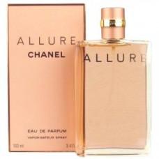 Allure Eau de Parfume Chanel 100 мл