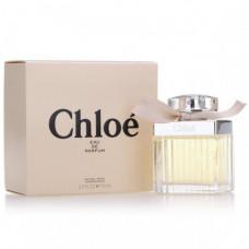 Chloe Eau de Parfum Chloe 75 мл