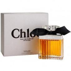 Chloe Eau de Parfum Intense Chloe 75 мл