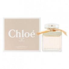 Chloe Fleur de Parfum Chloe 75 мл