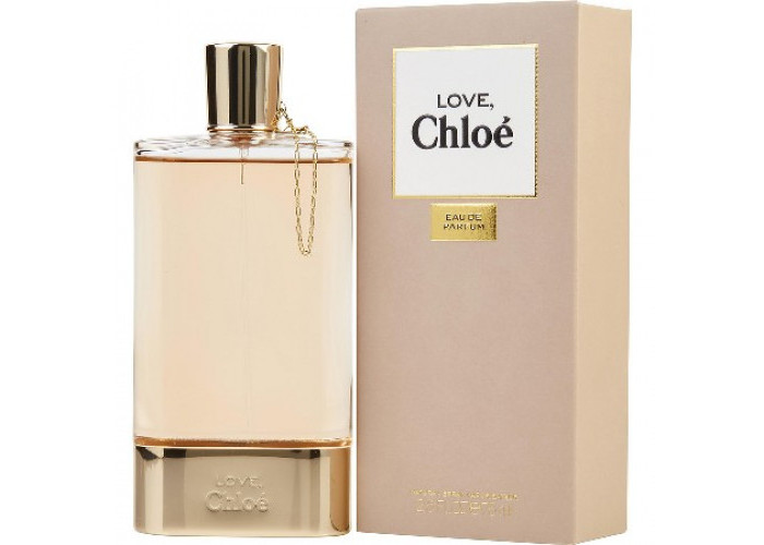 Love Chloe 75 мл