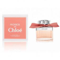 Chloe Roses De Chloe Chloe 75 мл
