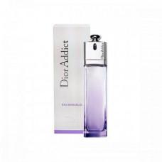 Dior Addict Eau Sensuelle Christian Dior 100 мл