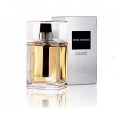 Dior Homme Christian Dior 100 мл