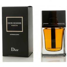 Dior Homme Parfum Christian Dior 100 мл