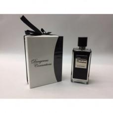 Dangerous Connection Fragrance World 100 мл унисекс