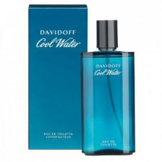 Cool Water Men Davidoff 125 мл