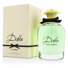 Dolce Dolce & Gabbana 100 мл