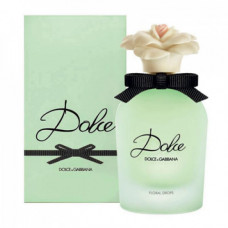 Dolce Floral Drops Dolce & Gabbana 100 мл